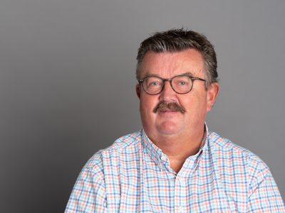 Erik Njøs