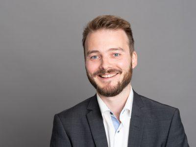 Håvard Hvideberg Bratlid
