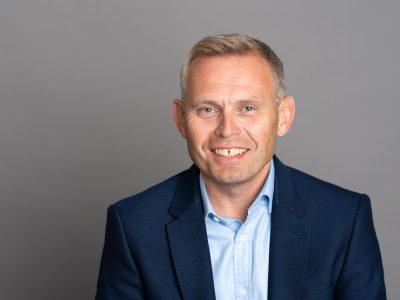 Rune Bergseng