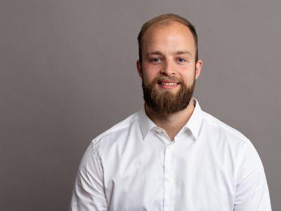 Espen Hjertner